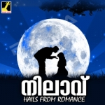 Nilaavu songs