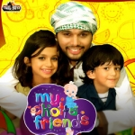 My Chotta Friends songs