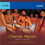 Chenda Melam (Instrumental) songs