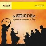 Panchavadhyam (Instrumental) songs
