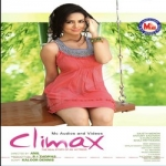 Climax songs