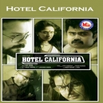 Hotel California songs