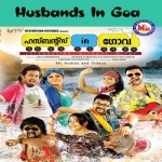 Husbands In Goa songs