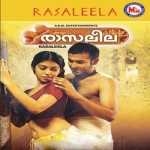 Rasaleela songs