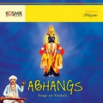 Abhangs songs