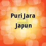 Puri Jara Japun songs