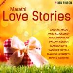 Marathi Love Stories songs