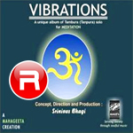 Vibrations songs