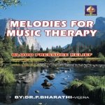 Melodies For Music Therapy - Blood Pressure Relife songs