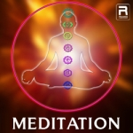 Meditation songs