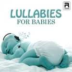 Lullabies For Babies songs