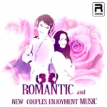 Romantic And New Couples Enjoyment Music songs