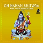 Om Namah Shiivaya - For Your Meditation songs