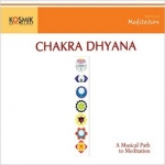 Chakra Dhyana songs