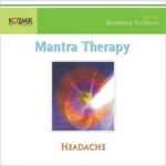 Headache Mantra Therapy Series songs