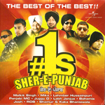 Sher-E-Punjab songs