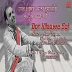 Dor Hilaawe Sai songs
