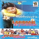 Laddian Paddian songs