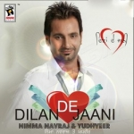 Dilan De Jaani songs