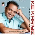 Kee Kariye songs