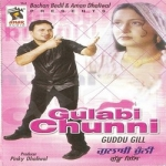 Gulabi Chunni songs