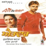 Aitwaar songs