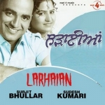 Larhaian songs