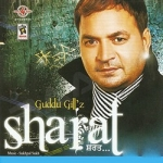 Sharat songs
