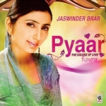 Pyar The Color Of Love songs