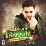 Sharaate songs