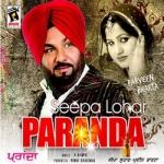 Paranda songs