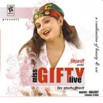 Gifty Live songs