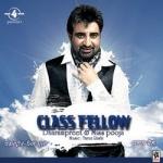 Class Fellow songs