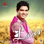 Lover songs