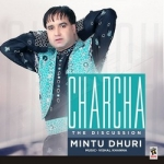 Charcha songs