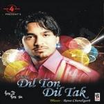 Dil Ton Dil Tak songs