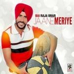 Jaane Meriye songs