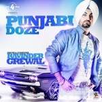 Punjabi Doze songs