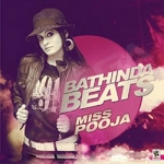 Bathinda Beats songs