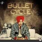 Bullet Vs Cycle songs