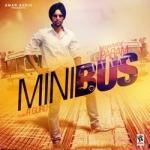 Mini Bus songs