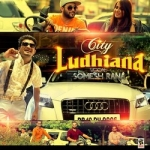 City Ludhiana songs