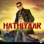 Hathiyaar songs