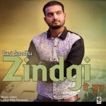 Zindagi Ton Door songs