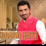 Brand Jatt songs