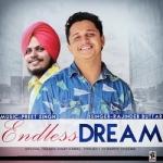 Endless Dream songs