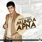 Munda Apna songs