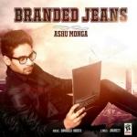 Branded Jaens songs