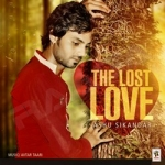 The Lost Love songs