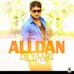 Alldan Di Yaari songs